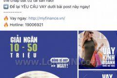 Top-mau-quang-cao-facebook-ads-2018-0031