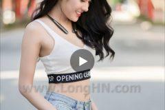 Top-mau-quang-cao-facebook-ads-2018-0043