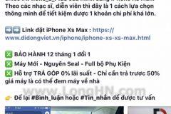 Top-mau-quang-cao-facebook-ads-2018-0060