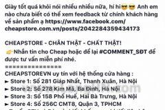 Top-mau-quang-cao-facebook-ads-2018-0068