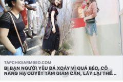 Top-mau-quang-cao-facebook-ads-2018-0083