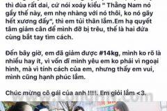 Top-mau-quang-cao-facebook-ads-2018-0085