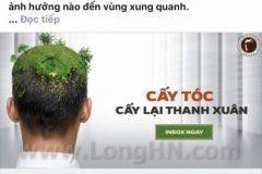 Top-mau-quang-cao-facebook-ads-2018-0093