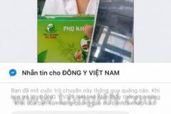 Top-mau-quang-cao-facebook-ads-2018-0101