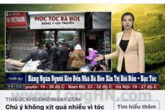 Top-mau-quang-cao-facebook-ads-2018-0103