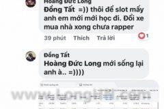 Top-mau-quang-cao-facebook-ads-2018-0111
