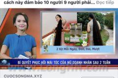 Top-mau-quang-cao-facebook-ads-2018-0120