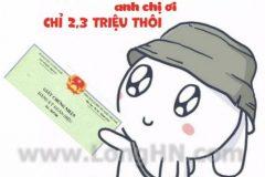 Top-mau-quang-cao-facebook-ads-2018-0128
