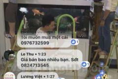 Top-mau-quang-cao-facebook-ads-2018-0133