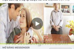 Top-mau-quang-cao-facebook-ads-2018-0140
