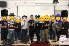 review-khoa-hoc-quang-cao-facebook-MFA-0015