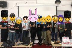 review-khoa-hoc-quang-cao-facebook-MFA-0017