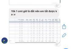 review-khoa-hoc-quang-cao-facebook-MFA-0032