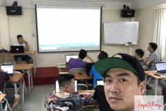 review-khoa-hoc-quang-cao-facebook-MFA-0040