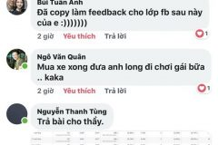 review-khoa-hoc-quang-cao-facebook-MFA-0068