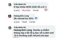 review-khoa-hoc-quang-cao-facebook-MFA-0083