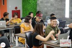 review-khoa-hoc-quang-cao-facebook-MFA-0111