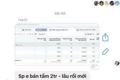 review-khoa-hoc-quang-cao-facebook-MFA-0150