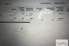 review-khoa-hoc-quang-cao-facebook-MFA-0164