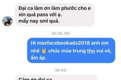 review-khoa-hoc-quang-cao-facebook-MFA-0184