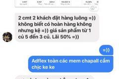 review-khoa-hoc-quang-cao-facebook-MFA-0185