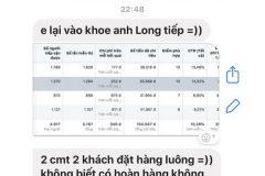 review-khoa-hoc-quang-cao-facebook-MFA-0186