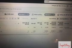 review-khoa-hoc-quang-cao-facebook-MFA-0206