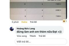 review-khoa-hoc-quang-cao-facebook-MFA-0237
