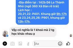 review-khoa-hoc-quang-cao-facebook-MFA-0238