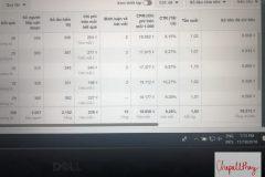 review-khoa-hoc-quang-cao-facebook-MFA-0251