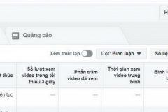 review-khoa-hoc-quang-cao-facebook-MFA-0304
