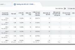 review-khoa-hoc-quang-cao-facebook-MFA-0309