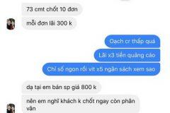 review-khoa-hoc-quang-cao-facebook-MFA-0310