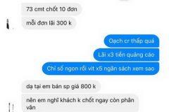 review-khoa-hoc-quang-cao-facebook-MFA-0311