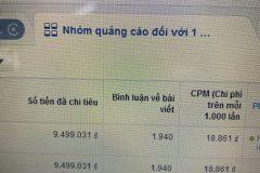 review-khoa-hoc-quang-cao-facebook-MFA-0317