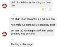 review-khoa-hoc-quang-cao-facebook-MFA-0321