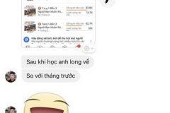 review-khoa-hoc-quang-cao-facebook-MFA-0322
