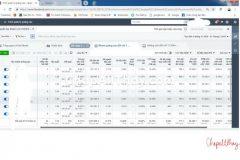 review-khoa-hoc-quang-cao-facebook-MFA-0333