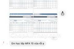 review-khoa-hoc-quang-cao-facebook-MFA-0334