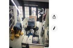 review-khoa-hoc-quang-cao-facebook-MFA-0335