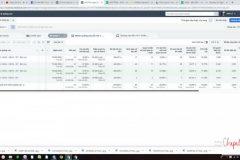 review-khoa-hoc-quang-cao-facebook-MFA-0337