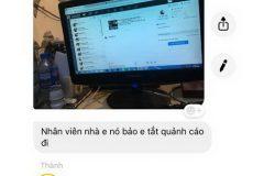 review-khoa-hoc-quang-cao-facebook-MFA-0363