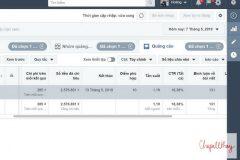 review-khoa-hoc-quang-cao-facebook-MFA-0374
