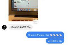 review-khoa-hoc-quang-cao-facebook-MFA-0375