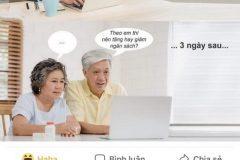 review-khoa-hoc-quang-cao-facebook-MFA-0379