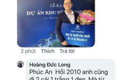 review-khoa-hoc-quang-cao-facebook-MFA-0386