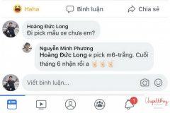 review-khoa-hoc-quang-cao-facebook-MFA-0399