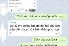 review-khoa-hoc-quang-cao-facebook-MFA-0401