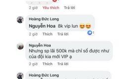 review-khoa-hoc-quang-cao-facebook-MFA-0404