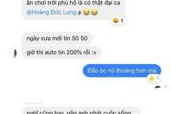 review-khoa-hoc-quang-cao-facebook-MFA-0415